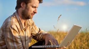 Specjalna aplikacja i Profil Zaufany ułatwią szacowanie strat suszowych