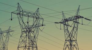Prezes URE: nie będzie podwyżek cen energii dla gospodarstw domowych
