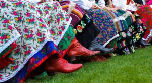 Koła Gospodyń Wiejskich złożyły wnioski o dotację na ponad 18 mln zł