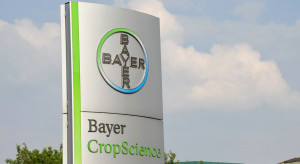 Bayer: nie jesteśmy producentem Spirotetramate 240 SC. To nielegalny preparat!
