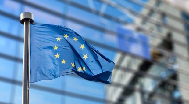 Liderzy organizacji rolniczych oczekują ambitnego budżetu UE