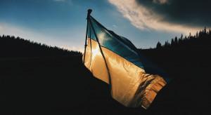 Zaognienie stosunków Rosja-Ukraina może oznaczać wzmożoną emigrację do Polski