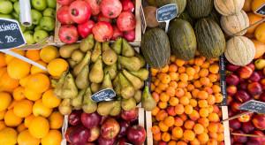 Klienci hurtowi nadal wstrzymują się z zakupem włoskich owoców