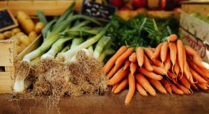 Będzie powyborczy bojkot polskiej żywności?