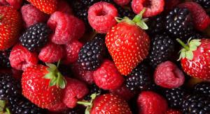 Warzywa i owoce wspierają nawodnienie organizmu