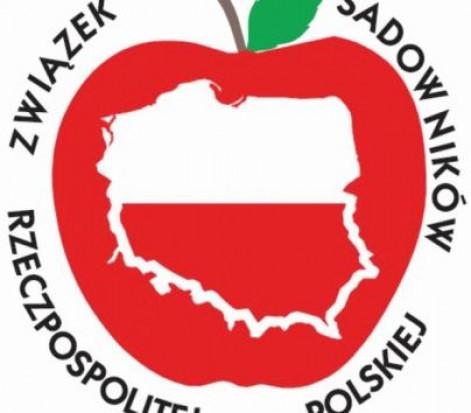 """ZSRP rozpoczyna współpracę ze Stowarzyszeniem Rolnictwa Zrównoważonego """"ASAP"""""""