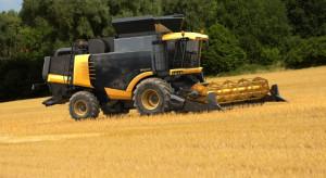 Continental rozszerza ofertę opon rolniczych CombineMaster