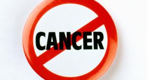 Bayer wypłaci odszkodowanie amerykańskiemu ogrodnikowi choremu na raka
