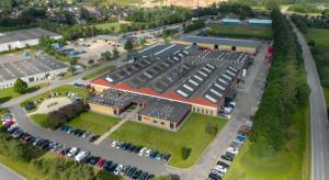 GRIMME przejmuje duńską spółkę ASA-LIFT, producenta maszyn do warzyw