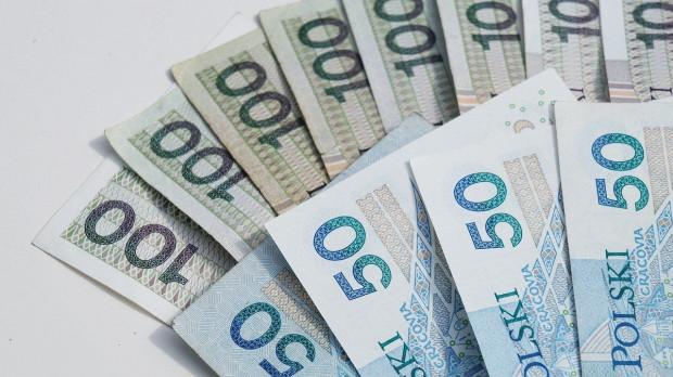 Łódzkie: Dodatkowe 9,5 mln zł na wsparcie obszarów wiejskich
