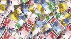 Ile na dopłaty w nowym budżecie unijnym?