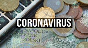 Rząd za zmianą PROW w związku z COVID-19