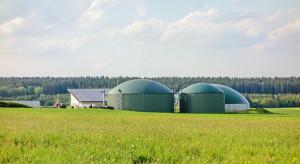 MRiRW: podpisany list intencyjny ws. budowy 20 biogazowni