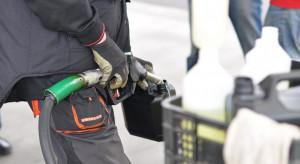 MRiRW: wnioski o zwrot podatku akcyzowego za paliwo rolnicze - od 3 sierpnia