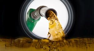 Od dziś można składać wnioski o zwrot podatku akcyzowego za paliwo rolnicze