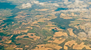 GUS: wspieramy zastosowanie teledetekcji satelitarnej w statystyce rolniczej
