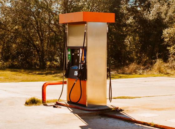 Czeka nas stabilizacja cen paliw na stacjach
