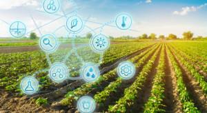 100 mln zł na wsparcie nowych technologii w sektorze rolnym