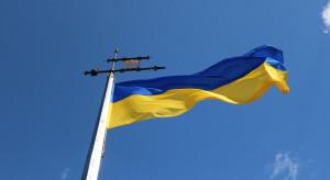 Zapotrzebowanie na pracowników z Ukrainy nie słabnie