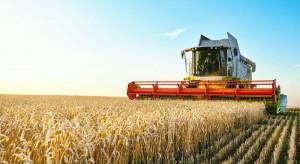 MRPiPS apeluje do rodziców o zapewnienie dzieciom bezpieczeństwa podczas prac rolnych