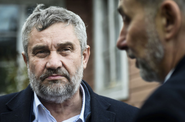 Ardanowski: niechęć do spółdzielczości to problem polskiego rolnictwa