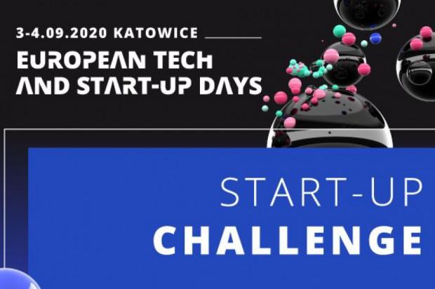 18 najlepszych start-upów w Start-up Challenge 2020
