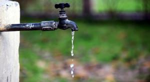 IUNG: susza rolnicza nadal występuje, bilans wodny jest ujemny