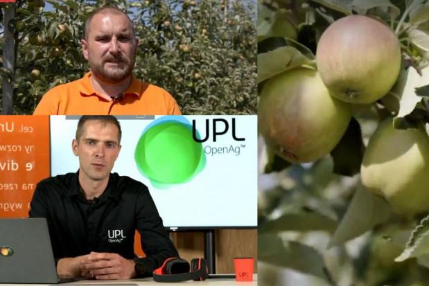 Ochrona biologiczna w drugiej połowie sezonu w ramach ProNutiva