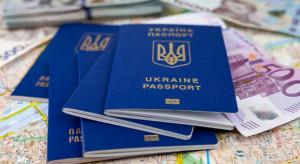 Badanie: 52% Ukraińców planuje pozostać w Polsce na dłużej niż 3 lata