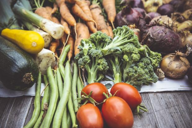 BNP Paribas: W Polsce można produkować dużo więcej żywności ekologicznej