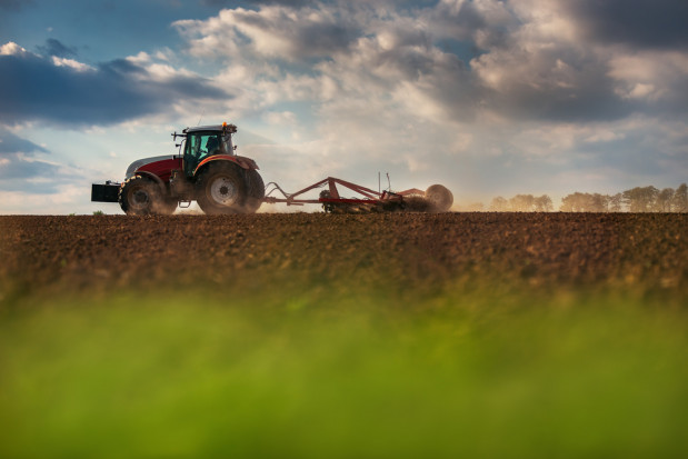 Rolnicy skarżą się na ubezpieczycieli do Rzecznika Finansowego