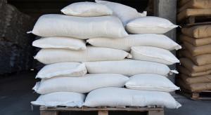 Jak kształtowały się ceny i dostępność nawozów mineralnych w czerwcu?