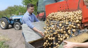 Prezydent do uczestników Potato Poland: produkcja ziemniaków - ważnym elementem bezpieczeństwa żywnościowego