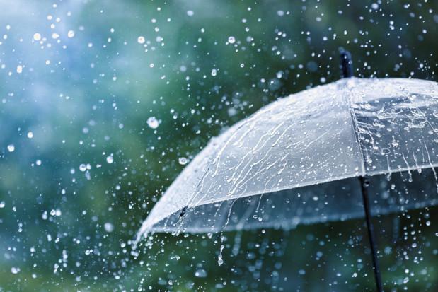 Pogoda na 24 i 25 sierpnia: deszcz i lekkie ochłodzenie - Z innej skrzynki