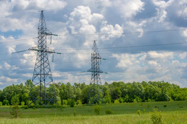 Nie będzie rekompensat za podwyżki cen prądu dla gospodarstw domowych?