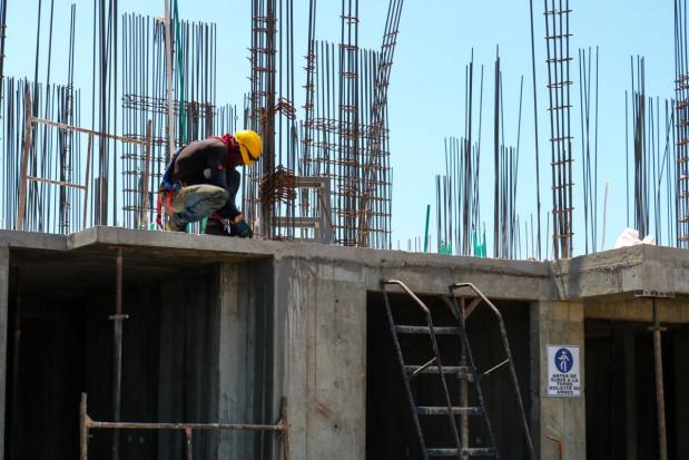 Co można budować po 19 września br. bez pozwolenia, ale ze zgłoszeniem?
