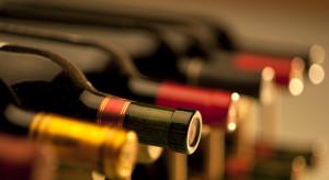 Inspekcja skontrolowała jakość handlową polskiego wina