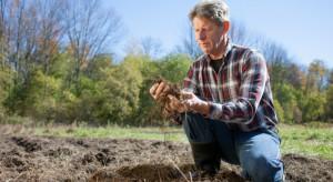 Ubezpieczenia w rolnictwie będą powszechne? Resort rolnictwa przygotowuje zmianę przepisów