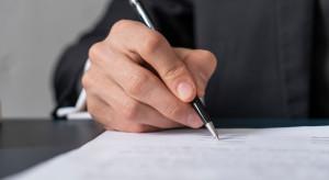 Prezydent podpisał zmianę ustawy o spisach powszechnym i rolnym