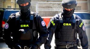Zatrzymano podejrzanych za wyłudzenie z ARiMR milionowej dotacji