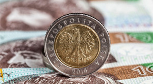 Premier: Mimo zagrożeń gospodarczych będą 13. i 14. emerytury oraz waloryzacja