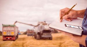 Ruszył Powszechny Spis Rolny. Podstawową formą zbierania danych - e-aplikacja