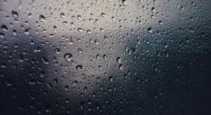 Pogoda na 1 i 2 września: Będzie chłodno i deszczowo