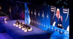 Branża rolno-spożywcza i handel w agendzie Europejskiego Kongresu Gospodarczego