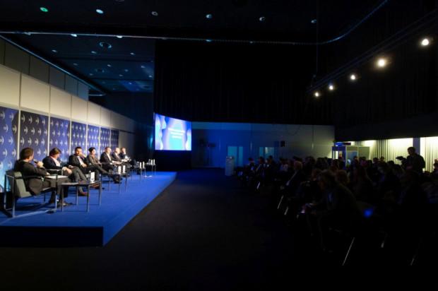 #EEC2020: Rolnictwo i przemysł spożywczy wobec zmian klimatu tematem debaty