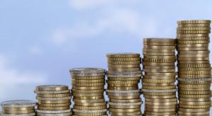 Na dopłaty bezpośrednie będzie w Polsce 21,7 mld euro