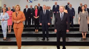 MRiRW: unijni ministrowie  o skutkach epidemii covid-19 dla gospodarki żywnościowej