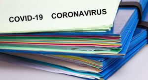 ARiMR: Od 9 września można składać wnioski o pomoc covidową