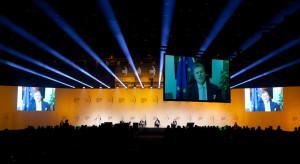 Ruszył XII Europejski Kongres Gospodarczy w Katowicach