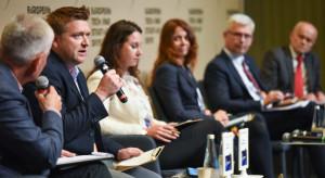 """EEC 2020: eksperci dyskutują o zmianach w ustawie """"wiatrakowej"""""""